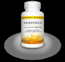 Hesperco_bottle_shadow