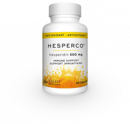 Hesperco_bottle_shadow